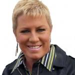 Dr. Meg Blackburn Losey