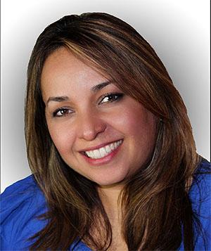 Vanessa Narvaez Schallmo